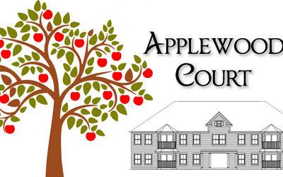 Applewood Court