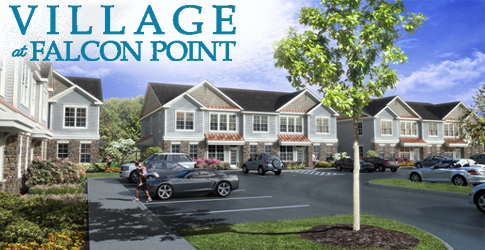 Village at Falcon Point