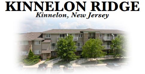 Kinnelon Ridge