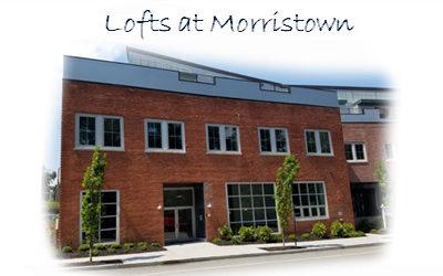 Lofts at Morristown