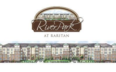 River Park at Raritan