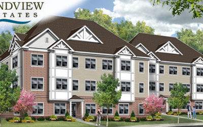 Pondview Estates