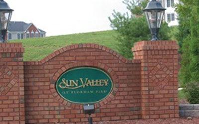 Sun Valley at Florham Park