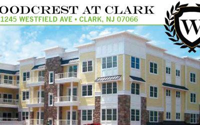 Woodcrest at Clark