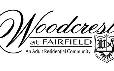 Woodcrest at Fairfield