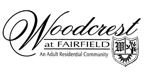 Woodcrest at Fairfield