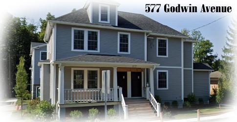 577 Godwin Avenue