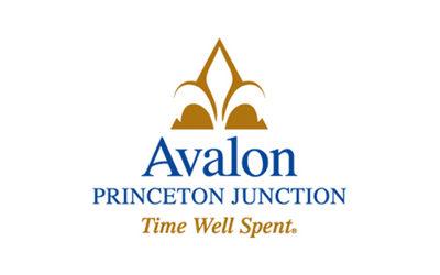 Avalon Princeton Junction