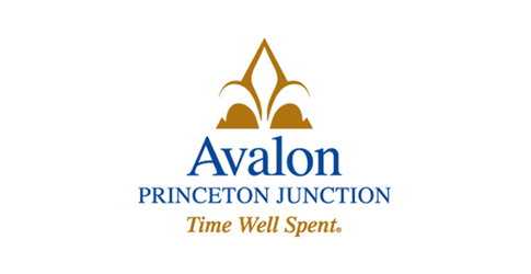 Avalon Princeton Junction