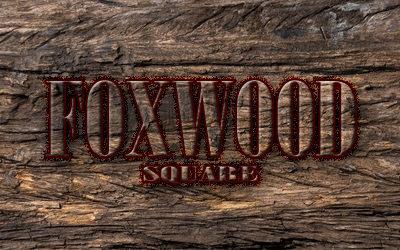 Foxwood Square