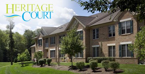 Heritage Court