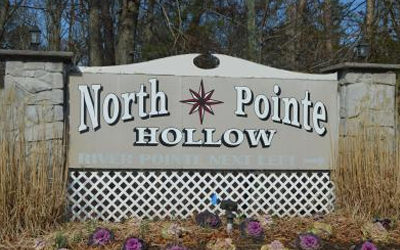 North Pointe Hollow
