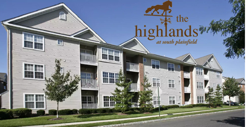 The Highlands at South Plainfield