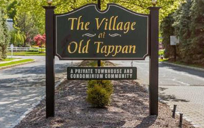 The Village at Old Tappan