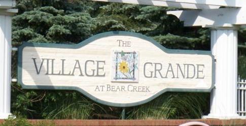 Village Grande