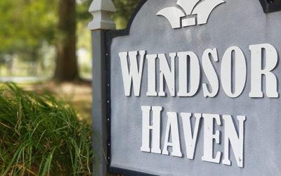 Windsor Haven