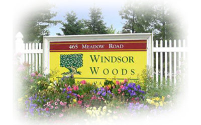 Windsor Woods