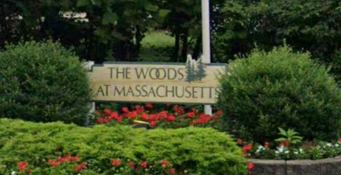 The Woods at Massachusetts