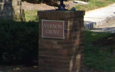 Vernon Grove