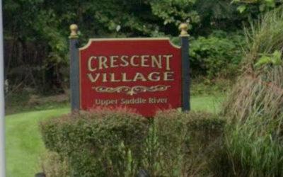 Crescent Village