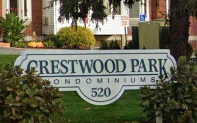 Crestwood Park