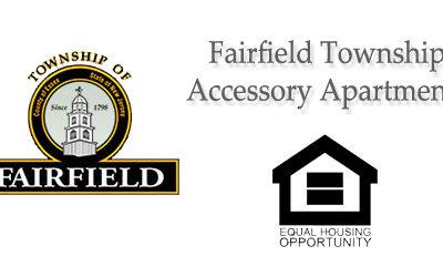 Fairfield Accessory Apartment Program