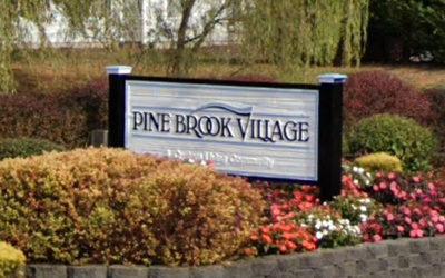 Pine Brook Village
