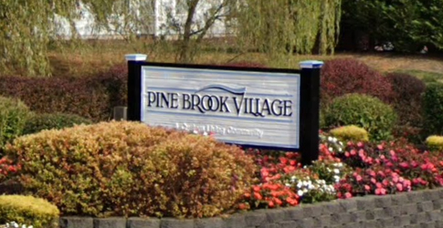 Pine Brook Village