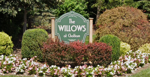 The Willows at Chatham
