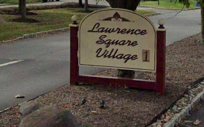 Lawrence Square Village