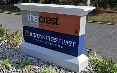 Ravens Crest