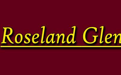 Roseland Glen