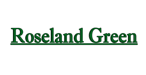 Roseland Green