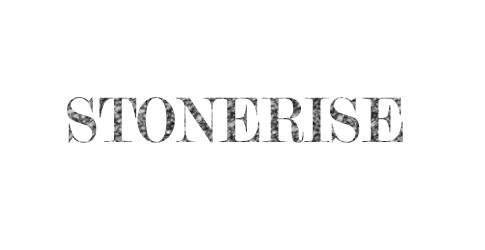 Stonerise