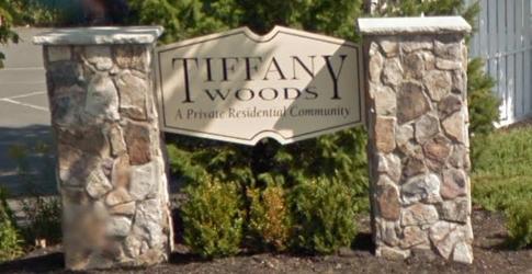 Tiffany Woods