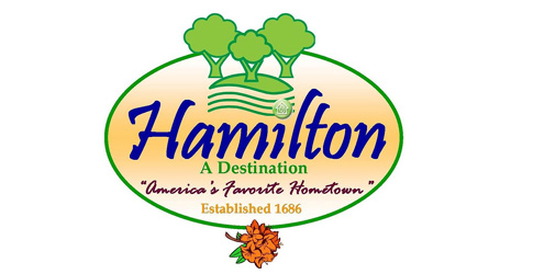 Hamilton Rental Assistance
