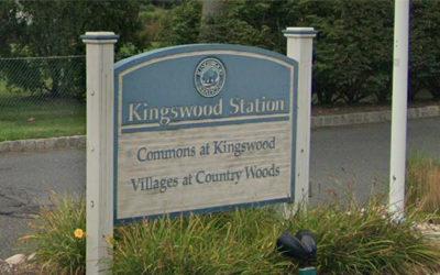 Kingswood Station 2