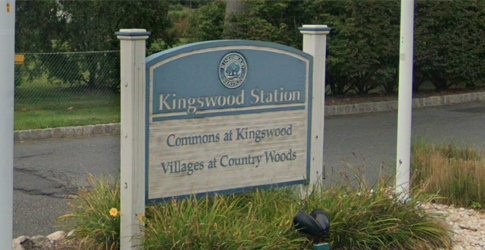 Kingswood Station 2