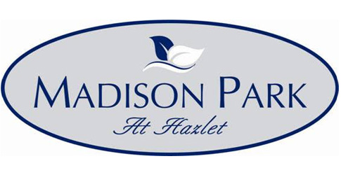 Madison Park at Hazlet