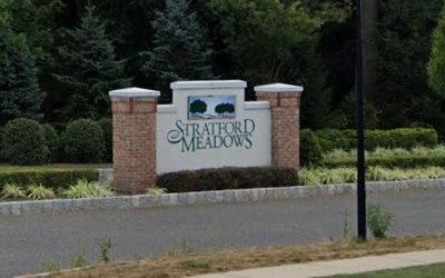 Stratford Meadows