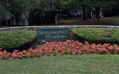 Summerhill Meadows