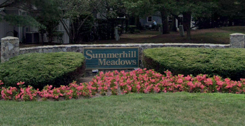 Summerhill Meadows