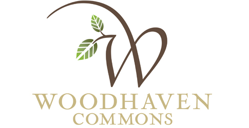 Woodhaven Commons