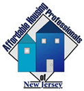 The Affordable Housing Professionals of New Jersey