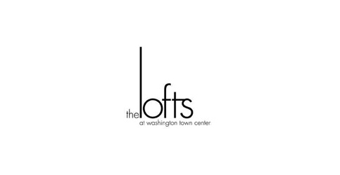 The Lofts