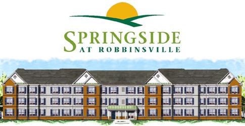 Springside