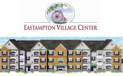 Eastampton Village Center