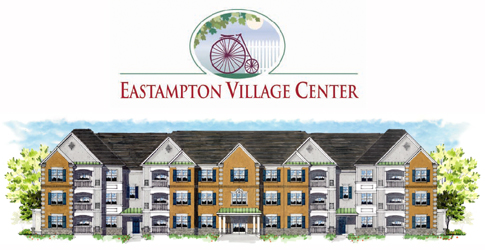Eastampton Village Center