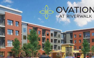 Ovation at Riverwalk