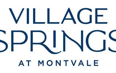 Village Springs at Montvale